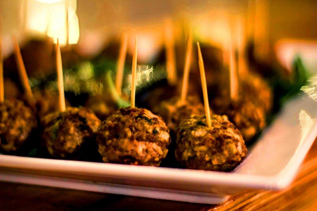 The Mordy Supper Club – Venues for Hire