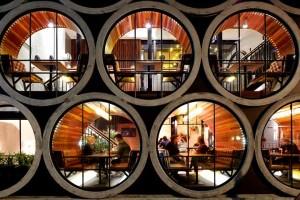 Prahran Hotel – Best Bars Melbourne