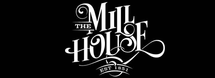 The Mill House – Laneway Bars