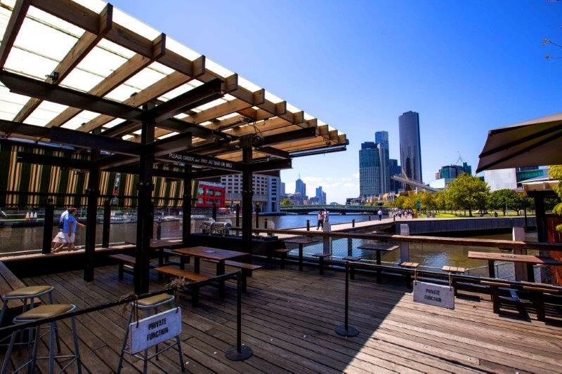 Boatbuilders-yard-bar-south-wharf-bars-melbourne-waterfront-cocktail-unique-best-top-good-cool