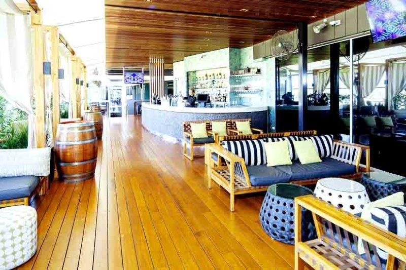 Cabana Bar & Lounge – Gold Coast Bars