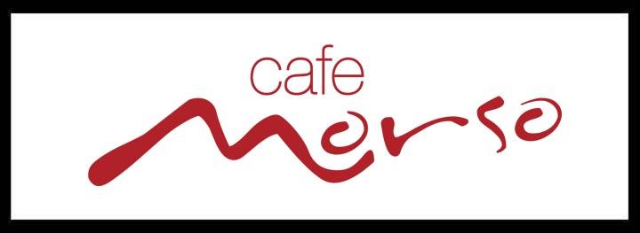 Cafe Morso – Waterfront Restaurants