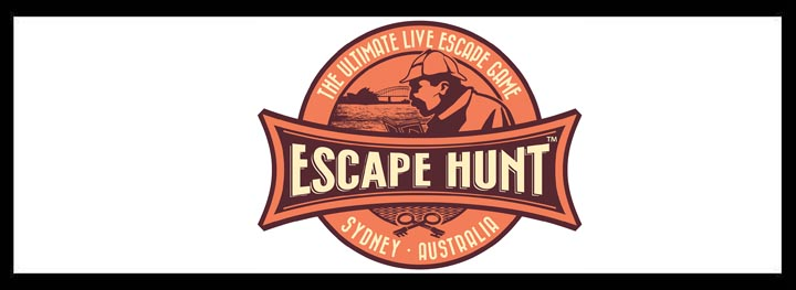 Escape Hunt Sydney – Function Venue