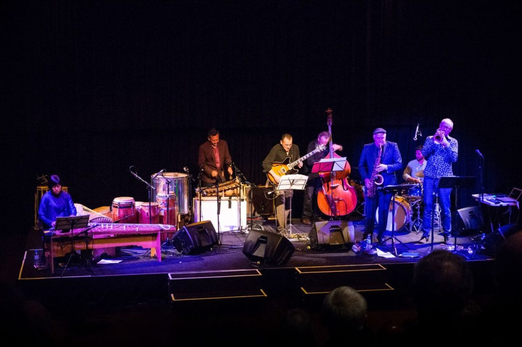 melbourne-international-jazz-festival-2016-whats-on-cbd-city-venue-hire-function-rooms-venues-004