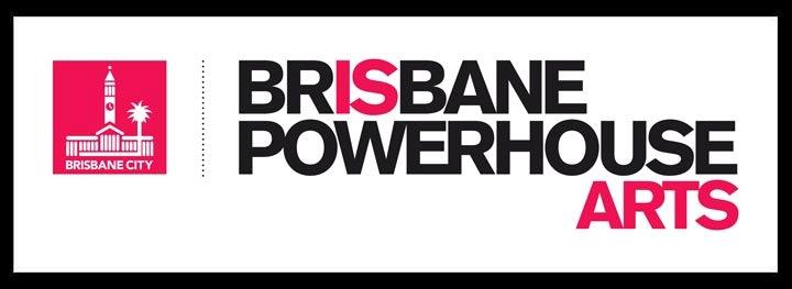 Brisbane Powerhouse – Event Spaces