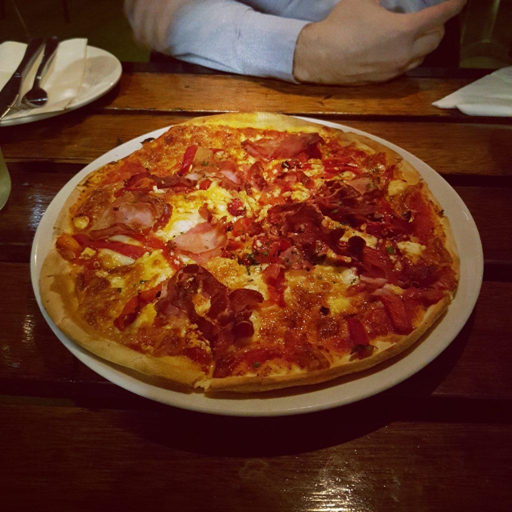 tazio-little-flinders-restaurants-melbourne-laneway-hidden-cbd-city-best-top-good-italian-pizza-002