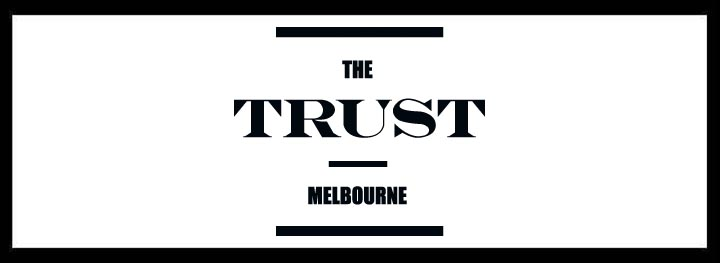 The Trust – Italian Restaurants