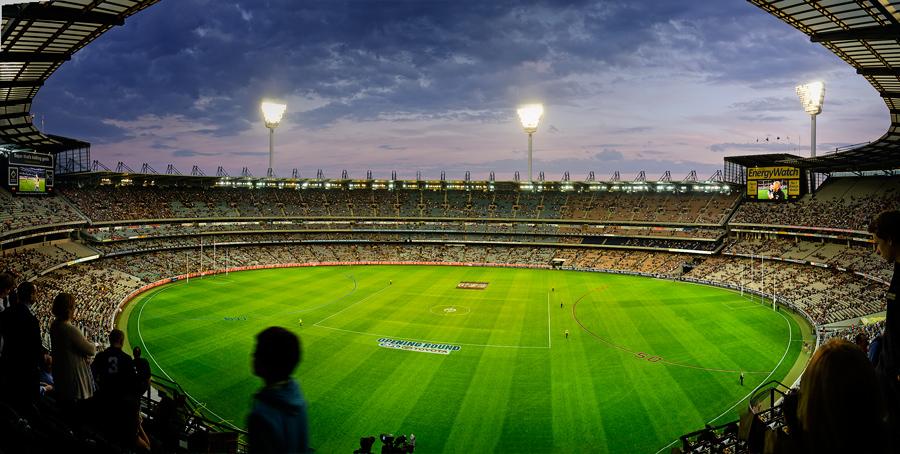 Melbourne-Cricket-Ground-Football