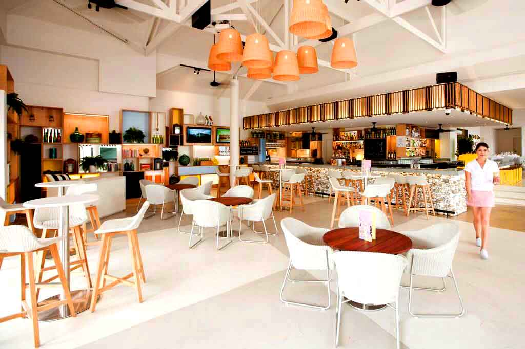QT Port Douglas – Venue Hire