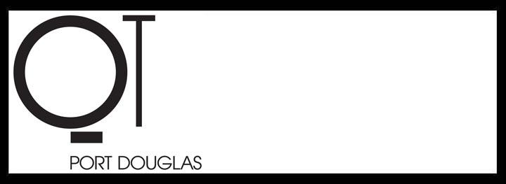 QT Port Douglas – Venue Hire
