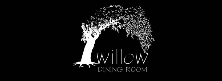 Willow Dining Room – Function Rooms