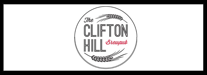Clifton Hill Brewpub – Brewery Bars