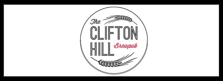 Clifton Hill Brewpub – Unique Function Venue