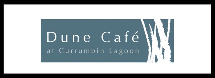 Dune Cafe – Small Function Rooms