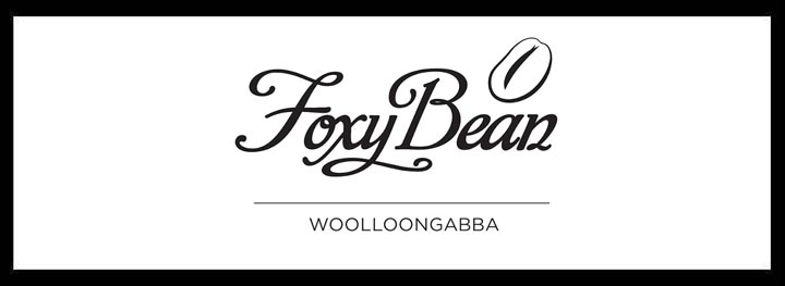 Foxy Bean Cafe – Cool Function Venues