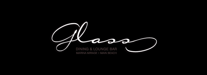 Glass Dining & Lounge – Top Restaurants