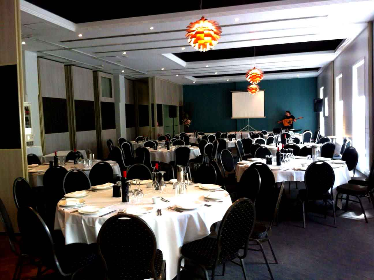 Brisbane Conference Rooms For Hire