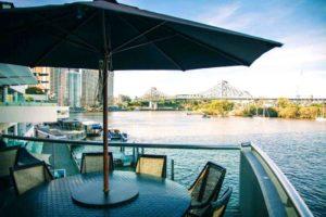 Madame Wu - Best Restaurants Brisbane