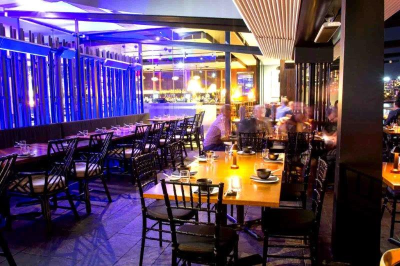 Madame wu waterfront restaurants hidden city secrets