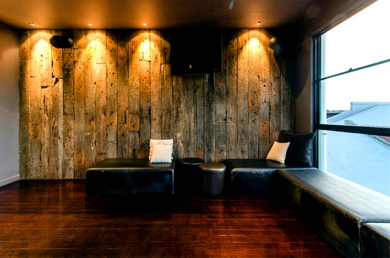Maeve Fox – Functions Rooms Richmond