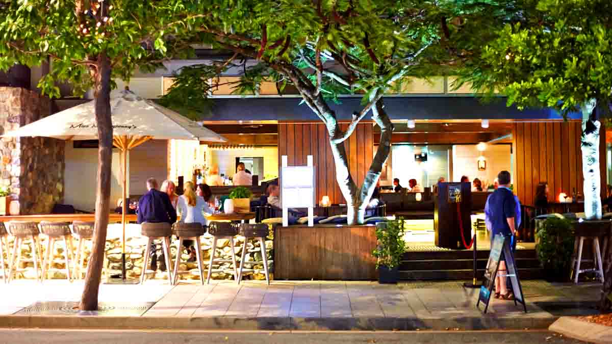 Miss-moneypennys-restaurant-brisbane-dining-experience-hastings-best-top-good