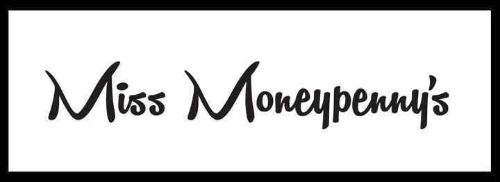 Miss Moneypenny's – Great Restaurants!