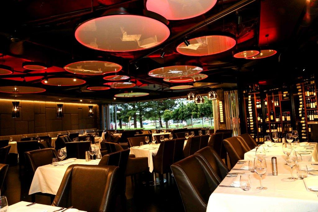 Moo moo gold coast function rooms hidden city secrets for Best private dining rooms brisbane