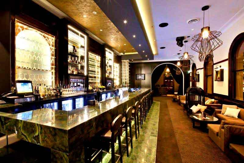 Steak Restaurant Brisbane