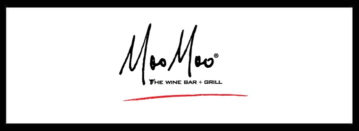 Moo Moo The Wine Bar + Grill Brisbane