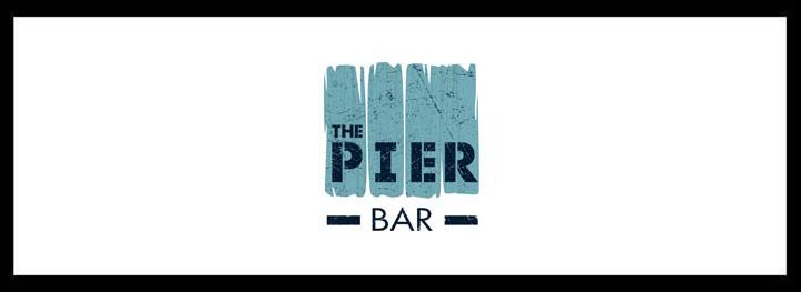 The Pier Bar – Waterfront Bars