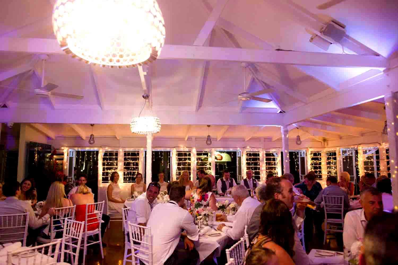 Salsa Bar & Grill – Great Bars
