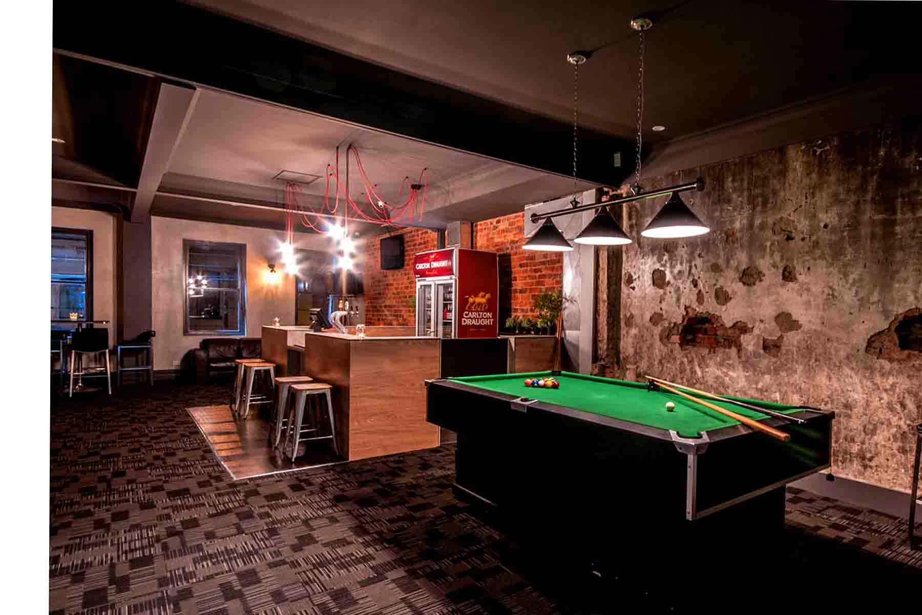 Bakers Arms Hotel – Cool Pubs