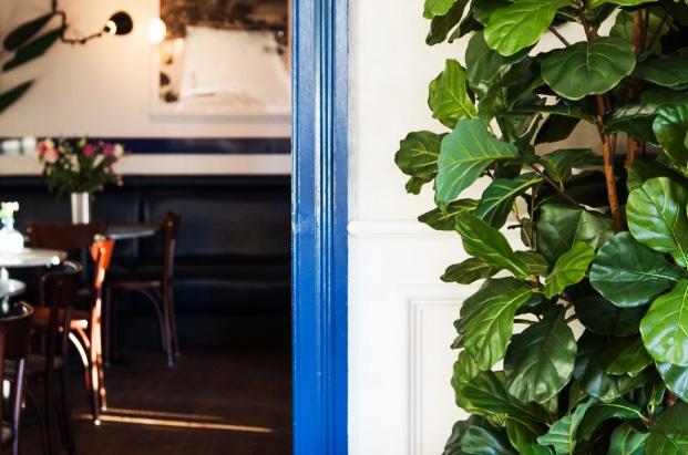 Frisco Hotel – Function Venue Hire