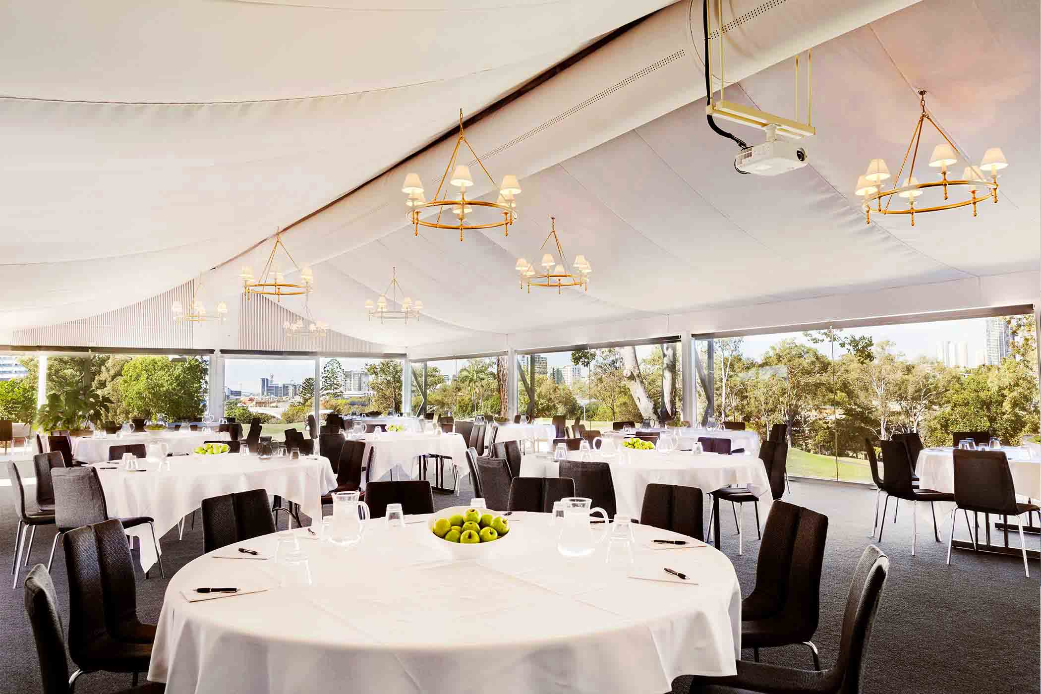 Wedding reception decorations online australia choice image wedding reception decorations online australia thank you for visiting junglespirit nowadays were excited to declare that we have discovered an incredibly junglespirit Images