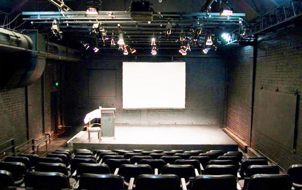 Coopers Malthouse Theatre – Venue Hire