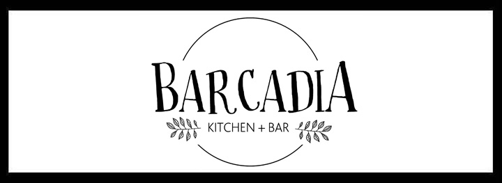 Barcadia Bar & Kitchen – Function Venues