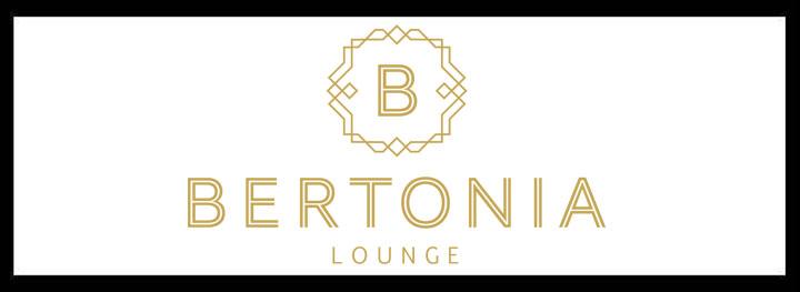 Bertonia Lounge – Top Function Venues