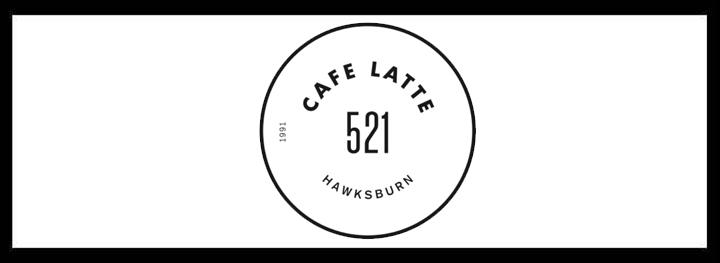 Cafe Latte – Private Dining & Venue Hire