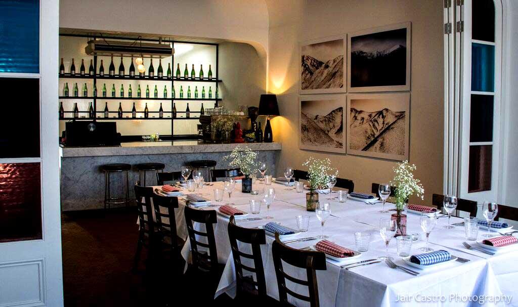 Cafe Latte – Italian Restaurants