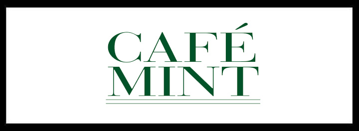 Cafe Mint – Private Dining & Venue Hire