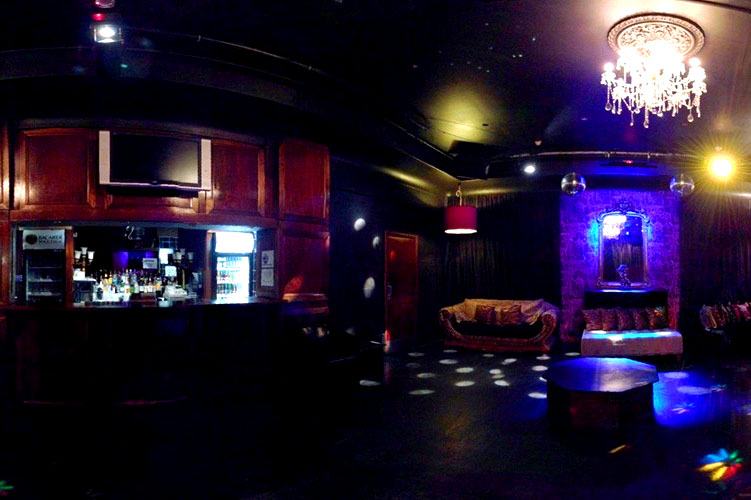 Chasers Nightclub – Chapel St Clubs