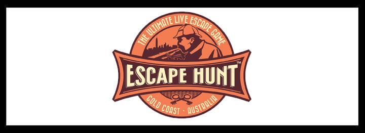Escape Hunt Gold Coast – Unique Venues