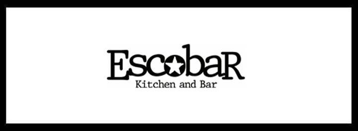 Escobar Bar & Kitchen – Function Venues