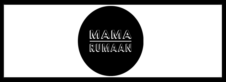 Mama Rumaan – Middle Eastern Restaurants