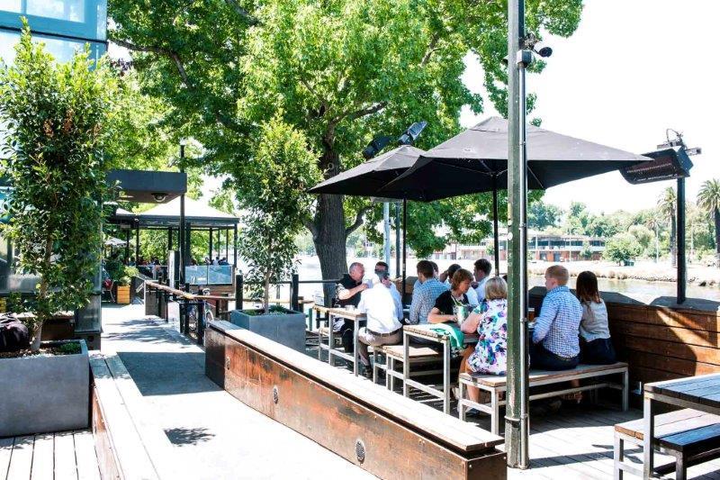 Riverland-bar-cbd-bars-melbourne-waterfront-riverview-best-top-cool-hidden-good-