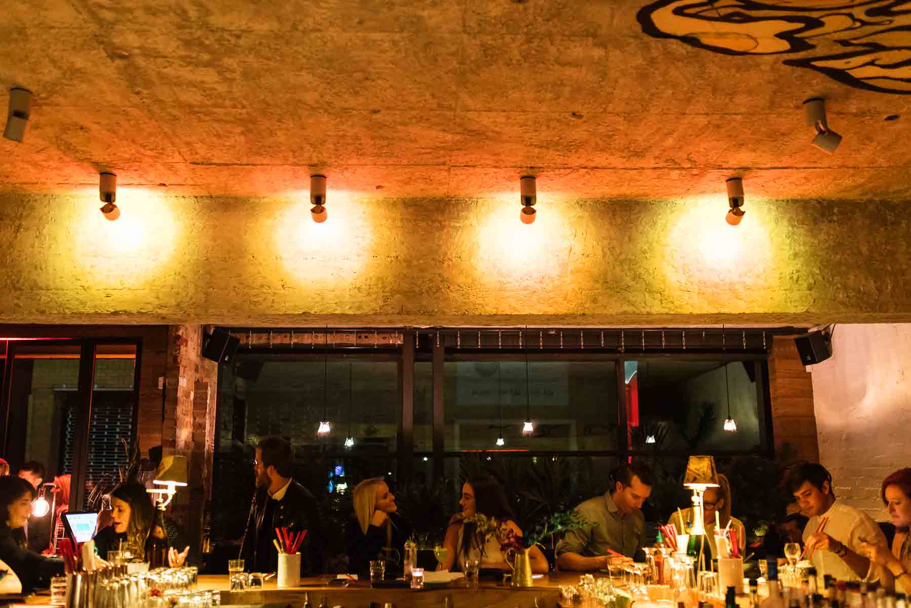Saigon Sally – Top Asian Restaurants