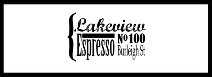 Lakeview Cafe & General Store – Cafes