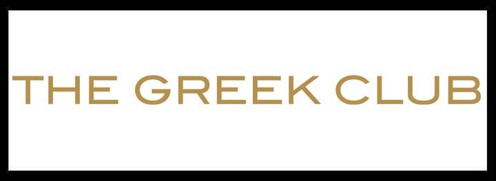 The Greek Club – Functions & Venue Hire