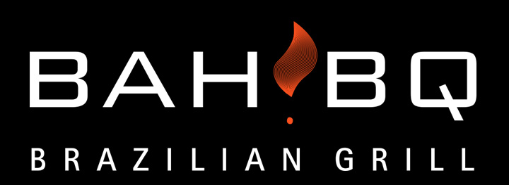 BahBq Brazilian Grill – Cool Restaurants