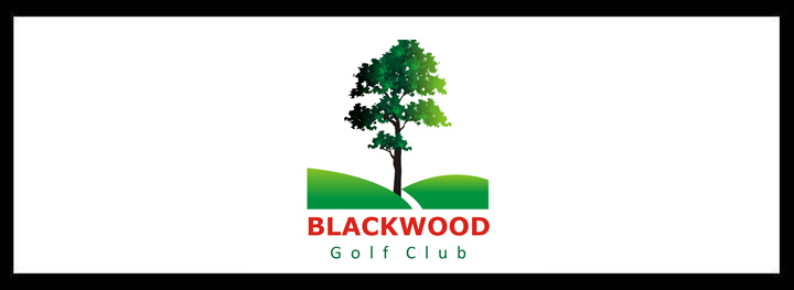 Blackwood Golf Club – Great Venues